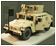 Military Scale Models & Replicas by Gamla Model Makers